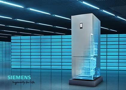 Siemens NX 12.0.0 Documentation Base