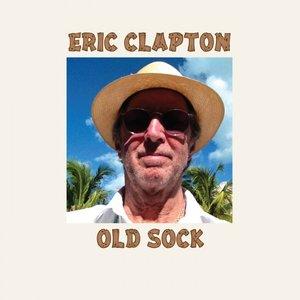 Eric Clapton - Old Sock (2013) [Official Digital Download 24bit/96kHz]