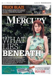 Illawarra Mercury - March 26, 2019
