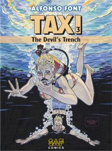 Taxi 03-The Devils Trench 2019 SAF Comics Digital