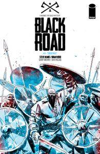 Black Road 004 2016 digital Son of Ultron-Empire