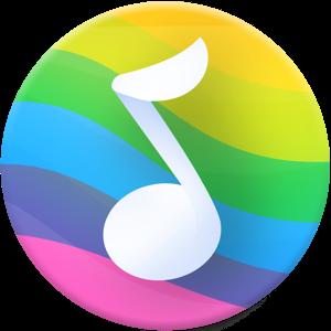 PrimoMusic Pro 1.6.1