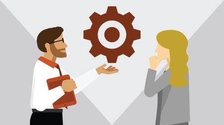 Technical Sales: The Role of the Sales Engineer