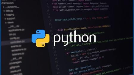 Learning Python For Beginners
