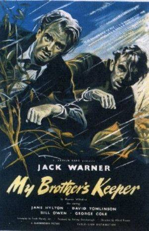 My Brother's Keeper (1948)