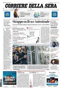 Corriere della Sera – 02 luglio 2019