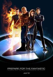 Fantastic Four Volume 1 1-100