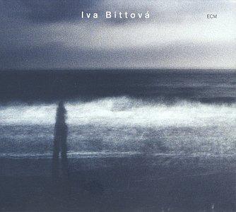 Iva Bittova - Iva Bittova (2013) {ECM 2275}