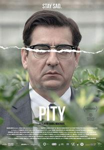 Pity (2018) Oiktos