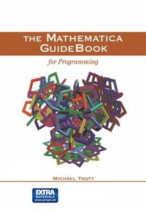 The Mathematica GuideBook for Programming (Repost)