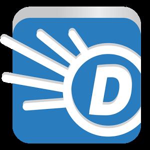 Dictionary.com Premium v5.2.1 for Android