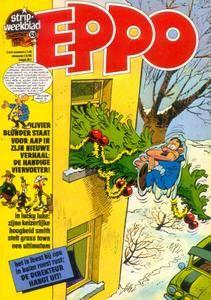 Payback time  Eppo 1976 [0163] Eppo - 1976 - 53 cbz