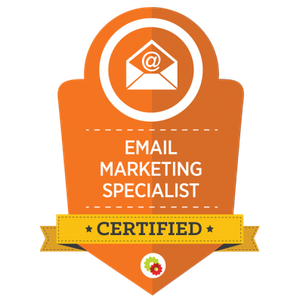Richard Lindner - Email Marketing Mastery Class & Certification