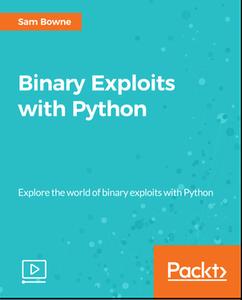 Binary Exploits with Python
