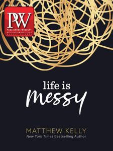 Publishers Weekly - August 02, 2021