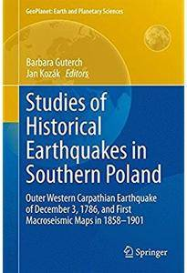 Studies of Historical Earthquakes in Southern Poland [Repost]