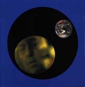 Pete Namlook & Charles Uzzell-Edwards - A New Consciousness 2 (1994)