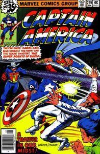 Captain America V1 229