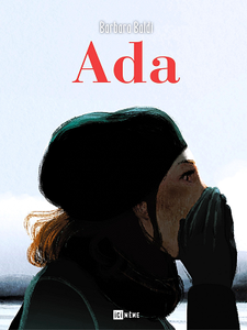 Ada (2019)