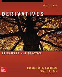 Derivatives, 2nd Edition