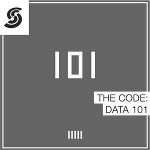 Samplephonics - The Code: Data 101 MULTiFORMAT