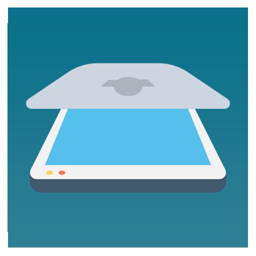 Rapid Scanner - Photo Scan, PDF Scanner v3.5 [Pro]