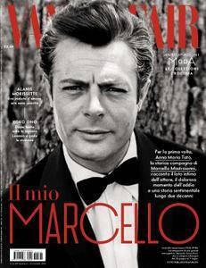 Vanity Fair Italia – 25 giugno 2018