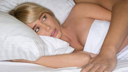 Sara Jean Underwood - Your Favorite Sexy Movie Scenes