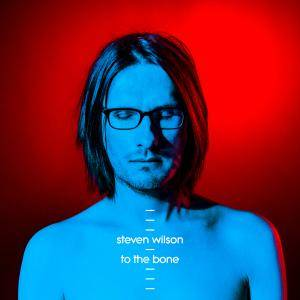 Steven Wilson - To The Bone (Deluxe Edition) (2017)