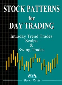 Barry Rudd - Stock Patterns for Day Trading Home Study Course [repost]