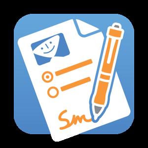 PDFpenPro 12.0.2 Multilingual macOS
