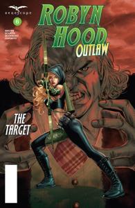 Robyn Hood-Outlaw 06 of 06 2019 digital The Seeker
