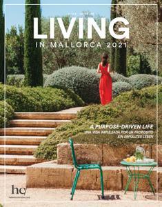 abcMallorca - Living In Mallorca 2021