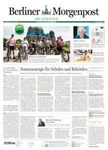 Berliner Morgenpost – 23. Juni 2019