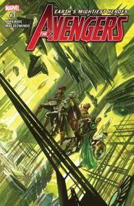 Avengers 003 2017 Digital Zone-Empire