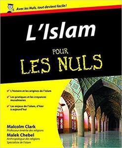 L'Islam pour les Nuls [Repost]