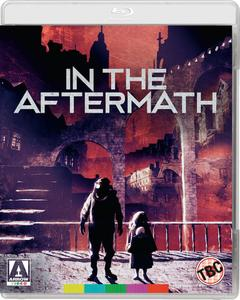 In the Aftermath (1988) + Extras