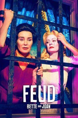 FEUD S01E13