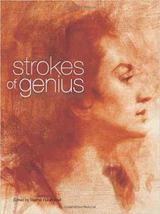 Strokes of Genius: The Best of Drawing (Sons of Gulielmus) [Repost]