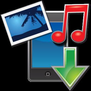 TouchCopy 16.31 macOS