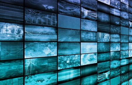 Data Visualization Series: Tableau Beyond the Basics
