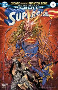 Supergirl 011 Digital 2017 Thornn-Empire