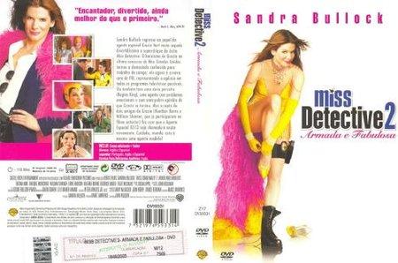 Miss F.B.I. - Infiltrata speciale (2005)