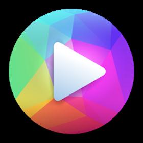 Macgo Blu-ray Player Pro 3.3.19