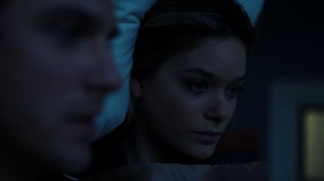 Legion S01E06 (2017)