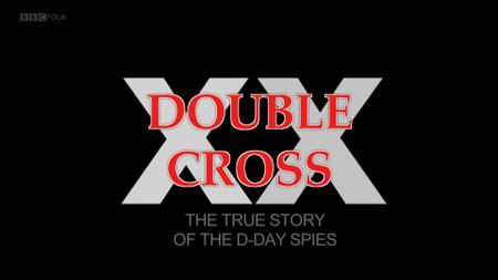 Double Cross: The True Story of the D-Day Spies (2012)