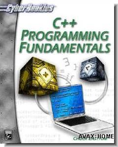 "Chuck Easstom, ""C++ Programming Fundamentals"""