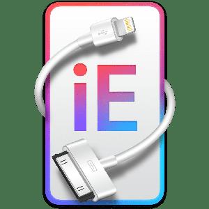 Macroplant iExplorer 4.3.0.22413 Portable