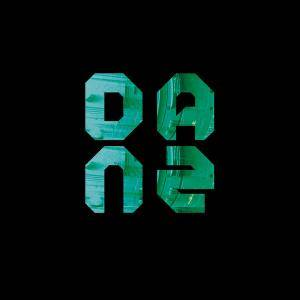 Computer Magic - Danz (2018)