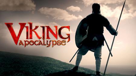 Viking Apocalypse (2011)
